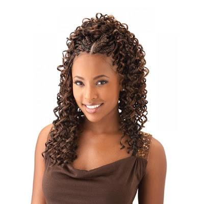 Style Your Hair with FreeTress Braids from Divatress