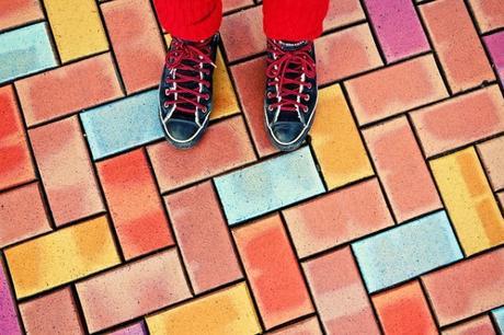 5 Backdrop Ideas for Blog Photography Under $25 – Shop Backdrop