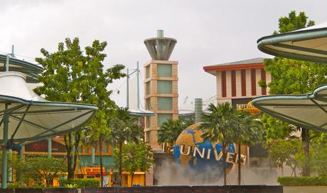 10 Best Tourist Attractions in Singapore