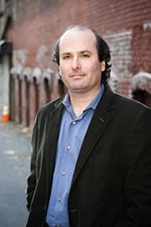 TRUE CRIME THURSDAY: Killers of the Flower Moon by David Grann - Feature and Review