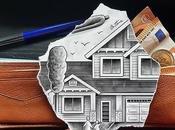 Save Invest Money. Final Version... #pencilvscamera #benheineart #art #drawing #creative #invest #save #epargne #investissement #dessin #wallet #portefeuille #house #maison #expensive #money #argent #dream #reve