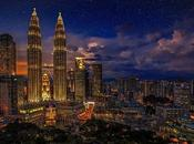 Commonwealth Contender: Malaysia's Wealthy Seek Property Investment Abroad
