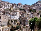 Sicily Ragusa Syracuse (Siracusa) [Sky Watch Friday]