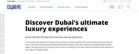 Abu Dhabi to Dubai