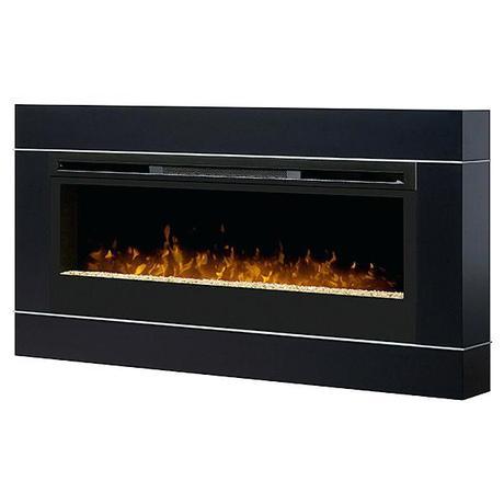 ignite electric fireplace blf dimplex ignite xl electric fireplace