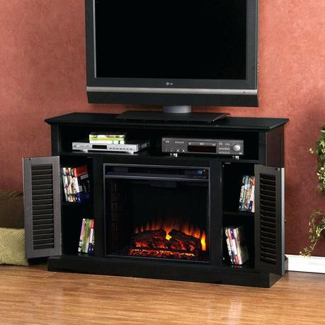 ignite electric fireplace stt dimplex ignite xl electric fireplace