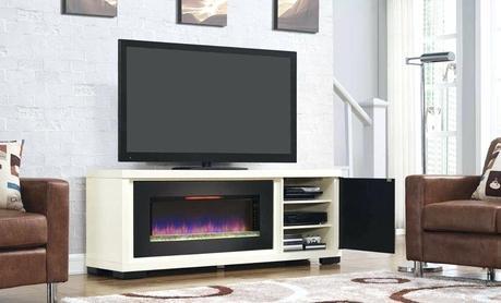 ignite electric fireplace dimplex ignite xl electric fireplace