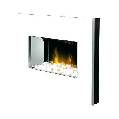 ignite electric fireplace s ed dimplex ignite xl electric fireplace