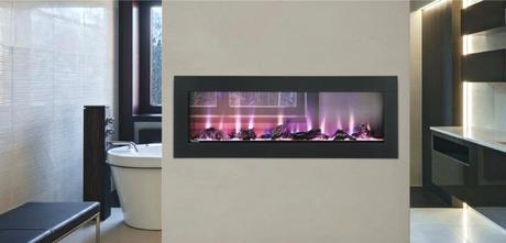 ignite electric fireplace s dimplex ignite xl electric fireplace
