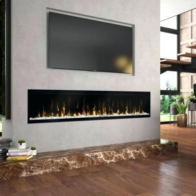 ignite electric fireplace f dimplex ignite xl electric fireplace