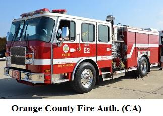 FIREFIGHTER – Seattle Fire Department (WA) - Paperblog