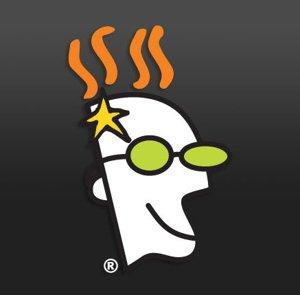 Does GoDaddy have too much power?