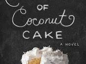FLASHBACK FRIDAY: Coincidence Coconut Cake Reichert -Feature Review