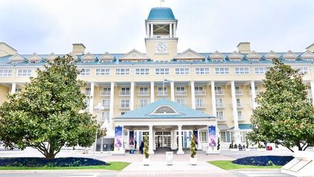 newport bay club hotel, newport bay hotel, newport bay, newport bay disney,