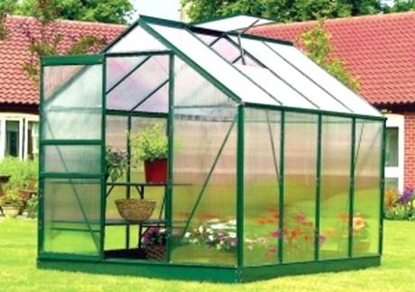 private garden greenhouse systems selecti lrge private garden greenhouse systems inc