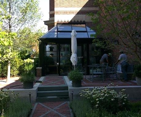 private garden greenhouse systems cusm private garden greenhouse systems inc