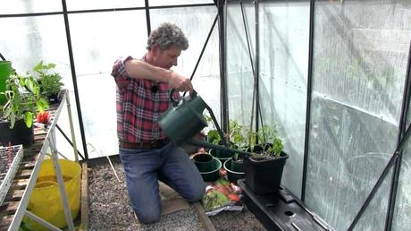 private garden greenhouse systems wy hve informti nd n hnd tech r grdening private garden greenhouse systems inc