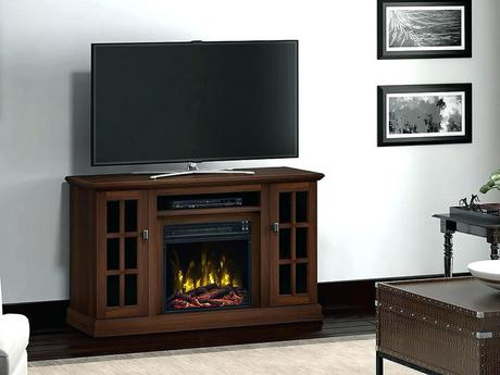 whalen media fireplace console rustic brown whalen fireplace media console dark rustic brown