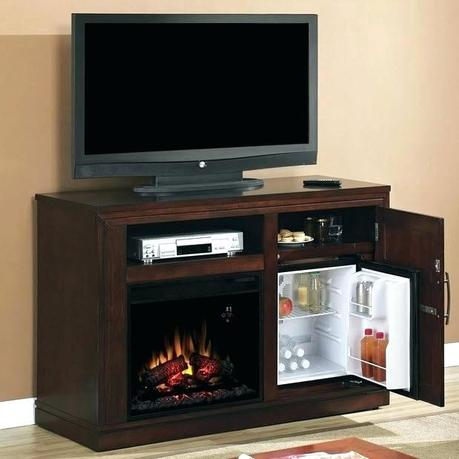 whalen media fireplace console rustic brown whalen media fireplace console rustic brown reviews