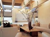 Interior Decorating Living Room Elegantly