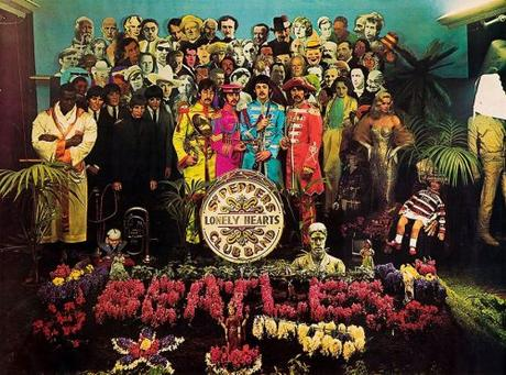 The-Sgt-Pepper-Cover-Story