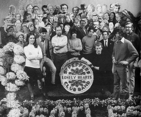The-Sgt-Pepper-Cover-Team