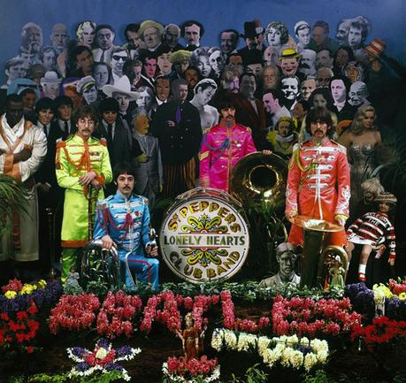 The-Sgt-Pepper-Cover-Story6