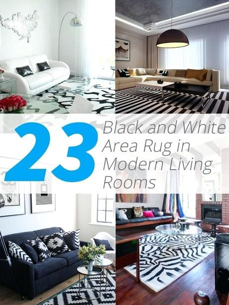 black and white living room rug black and white checkered rug living room