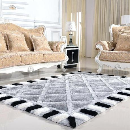 black and white living room rug bed s s black and white rug living room ideas