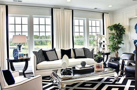 black and white living room rug sittg black and white checkered rug living room
