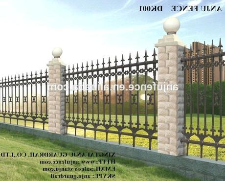 metal garden fencing metal garden fencing northern ireland