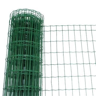 metal garden fencing decorative metal garden fencing panels
