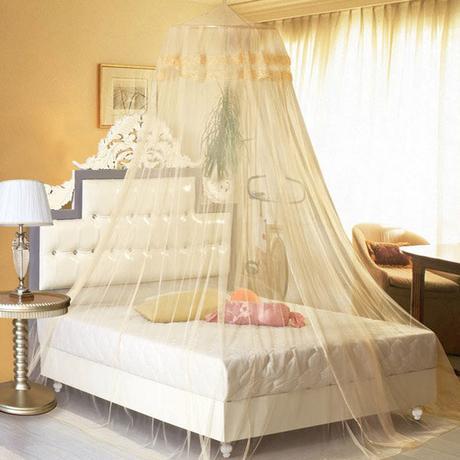 mosquito nettings