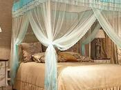 Where Best Mosquito Netting Online?