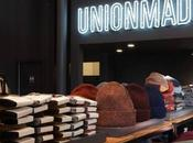 Highlights from Unionmade's Sale