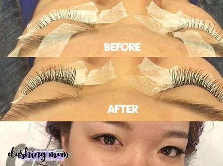 Tips on how to achieve that No make up look | Ooh La Lash