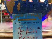 Kite Runner Khaled Hosseini