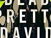 Dead Pretty David Mark