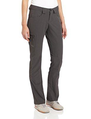 Best Hiking Pants 2018 Complete Review For Men And Women Paperblog