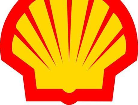 shell-logo-large