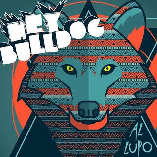 Hey Bulldog - Video Of The Week
