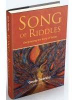 Book Review: Song of Riddles