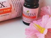 Tried Tested: FairFax Hair Energizer 100% Herbal Formula Fall Control
