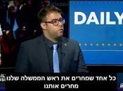 Oren Chazzan Against Natalie Portman (video)
