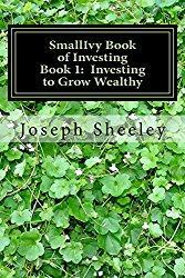 The Basic, All-Purpose, Master Mutual Fund Investing Portfolio