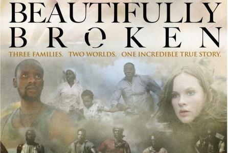 """CeCe Winans Premieres New Single """"Beautifully Broken"""" Listen:"""
