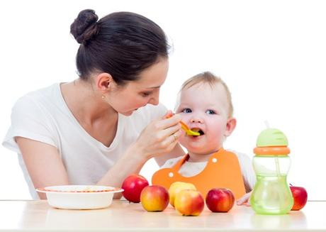 common weaning mistakes