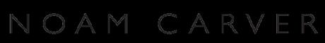 noam carver engagement rings sponsored logo