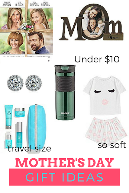 Marvelous Mother's Day Gifts!