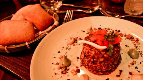 captain jacks disneyland paris, where to eat as a vegetarian disneyland paris, vegetarian in disneyland paris,